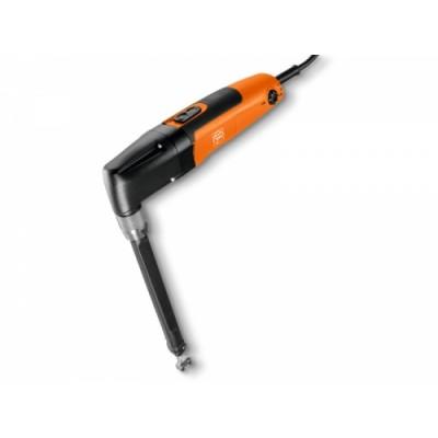 Высечные ножницы FEIN BLK 1.6 LE 7 232 39 60 00 0