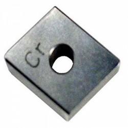 Подвижной нож FEIN 3,5 мм 3 13 08 146 00 1