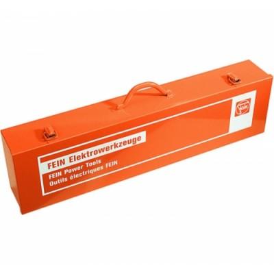Инструментальный чемоданчик FEIN металлический 690 мм 3 39 01 022 01 4
