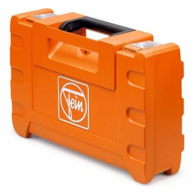 Инструментальный чемодан FEIN пластиковый 470x275x116 мм 3 39 01 118 01 0
