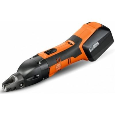 Шлицевые ножницы FEIN ABSS 1.6 E 7 130 01 61 00 0
