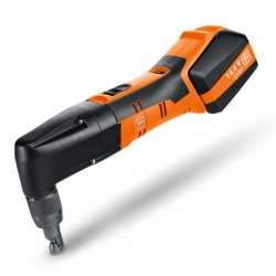 Аккумуляторные высечные ножницы FEIN ABLK 1.3 CSE 7 132 02 61 00 0