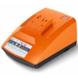 Быстрозарядное устройство FEIN AGL 30 9 26 04 096 01 0