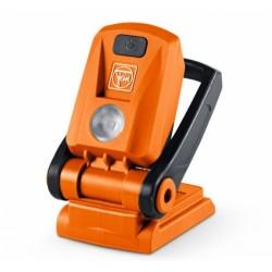 Cветодиодный фонарь FEIN ALED 12-18 B 9 26 04 200 02 0