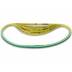 Лента шлифовальная, ширина 3 мм, зерн. 80 FEIN 6 37 14 061 01 0