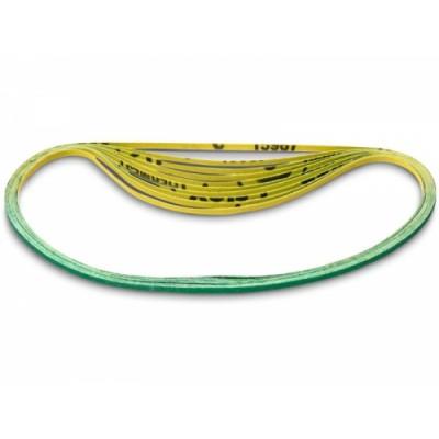 Лента шлифовальная, ширина 20 мм, зерн. 80 FEIN 63714089010