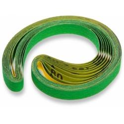 Керамические шлифовальные ленты 40 x 815 мм (10 шт.) FEIN 6 37 14 131 01 0