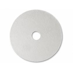 Войлочный диск FEIN 6 37 18 011 01 0