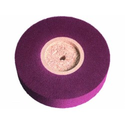 Пластинчатый шлифовальный круг 200 мм FEIN 6 37 21 001 00 1
