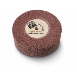 Пластинчатый шлифовальный круг 150 мм FEIN 6 37 21 003 01 7