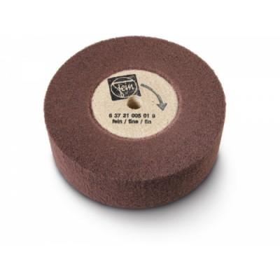 Пластинчатый шлифовальный круг 150 мм FEIN 6 37 21 005 01 9