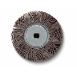 Пластичный шлифовальный круг 125 мм FEIN 6 37 21 052 01 0