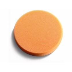 Полировальный круг, оранжевый FEIN 6 37 23 028 01 0