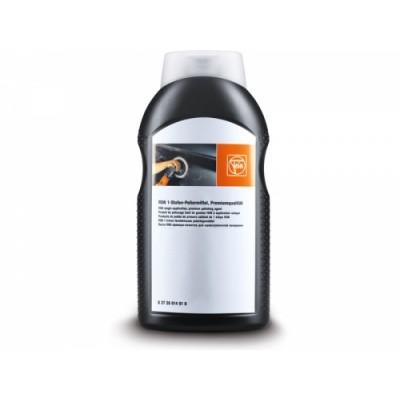 Полировочное средство Nano 1000 мл FEIN 6 37 26 014 01 0