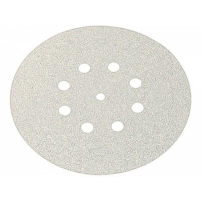 Лист из абразивной шкурки K60 VE50, 150 мм, (50 шт.) FEIN 6 37 28 073 01 6