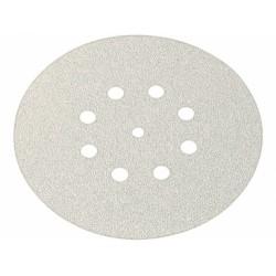 Лист из абразивной шкурки K320 VE50, 150 мм, (50 шт.) FEIN 6 37 28 017 01 1