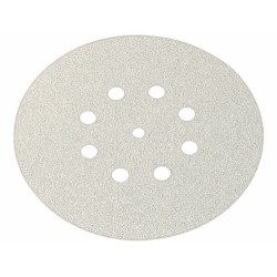 Лист из абразивной шкурки K40 VE50, 150 мм, (50 шт.) FEIN 6 37 28 072 01 2