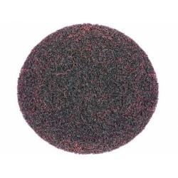 Шлифовальные диски из нетканого полотна 115 мм, средние (10 шт.) FEIN 6 37 32 002 01 1