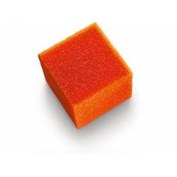Блок для шлифования «по-мокрому» FEIN 6 37 33 001 01 0