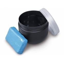 Пластичный очиститель FEIN 6 37 33 007 01 0