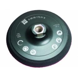 Опорный диск 120 мм FEIN 6 38 06 012 00 8