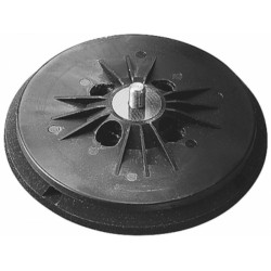 Шлифовальные диски 150 мм, мягкие FEIN 6 38 06 114 02 4