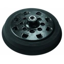 Комплект очень мягких шлифовальных дисков 200 мм FEIN 6 38 06 118 02 3