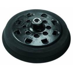 Шлифовальный диск, мягкий 150 мм FEIN 6 38 06 166 02 6