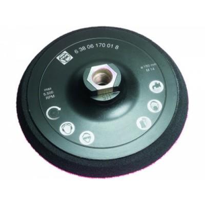 Опорный диск 130 мм FEIN 6 38 06 178 01 1