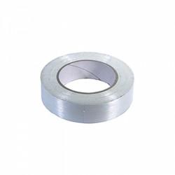 Клейкая лента для соединения шлифовальных лент FEIN 6 38 09 004 01 9