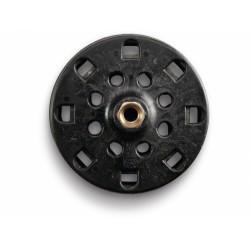 Шлифовальный диск 150 мм FEIN 6 38 06 188 01 0