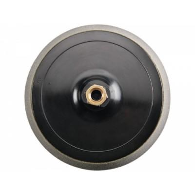 Опорной диск 170 мм FEIN 6 38 06 187 01 0