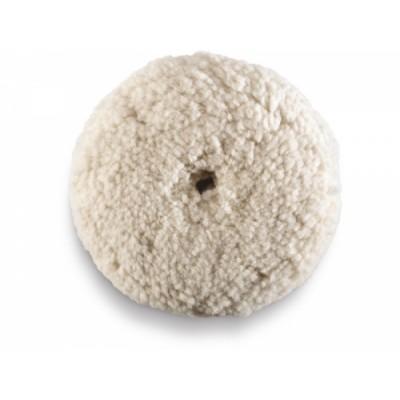 Круг из овчины 230 мм FEIN 6 37 23 035 01 0