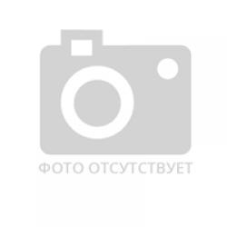 Комплект шлифовальных дисков FEIN 6 38 06 167 02 0