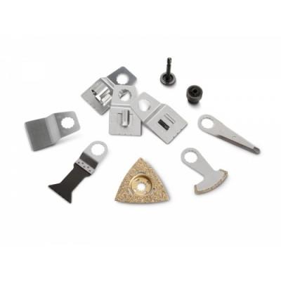 Комплект принадлежностей для установки сантехники и систем отопления FEIN 6 39 03 167 59 0