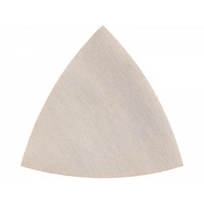 Диски из абразивной шкурки, сверхмягкие K320 VE50 (50 шт.) FEIN 6 37 17 127 01 9