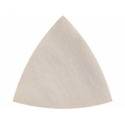 Диски из абразивной шкурки, сверхмягкие K400 VE50 (50 шт.) FEIN 6 37 17 128 01 7