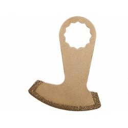Сегментный нож с твердосплавным покрытием FEIN 6 39 03 225 01 0