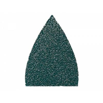 Диски из абразивной шкурки для наконечников пальцевой формы K80 VE20 (20 шт.) FEIN 6 37 17 186 01 9