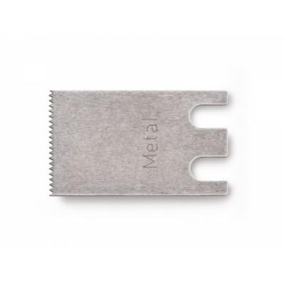 Пильное полотно MiniCut HSS (10 мм), 2 шт. в упаковке FEIN 6 35 02 130 01 1