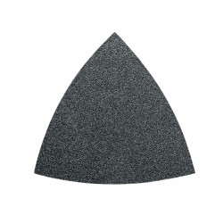Диски из абразивной шкурки K80 VE50 (50 шт.) FEIN 6 37 17 083 01 5