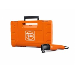Осциллирующий инструмент 400 Вт SuperCut Construction FSC 2.0 Q FEIN 7 236 36 50 01 0