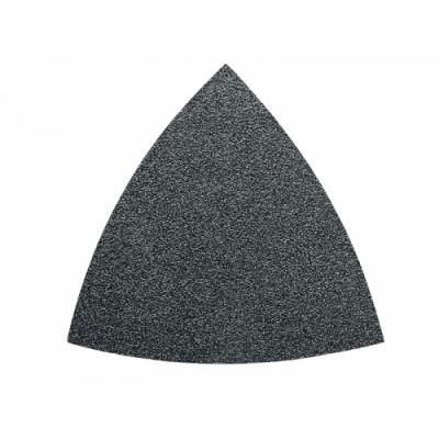 Диски из абразивной шкурки по камню, K80 VE50 (50 шт.) FEIN 6 37 17 121 01 3