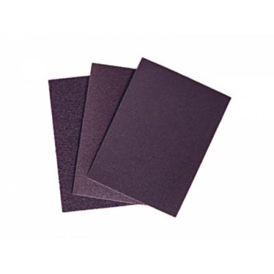 Шлифовальная бумага для профилешлифовальной оснастки K120 (25 шт.) FEIN 6 37 17 218 01 4