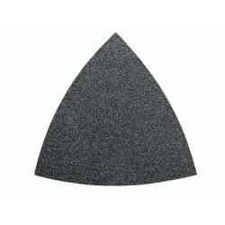 Диски из абразивной шкурки по камню, K120 VE50 (50 шт.) FEIN 6 37 17 122 01 6
