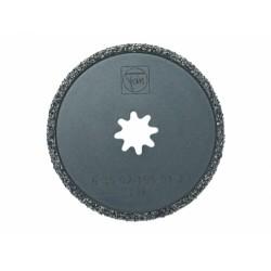 Алмазное пильное полотно Ø 63 мм (5 шт.) FEIN 6 35 02 105 02 0