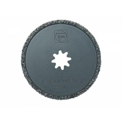 Алмазное пильное полотно Ø 63 мм FEIN 6 35 02 105 01 2