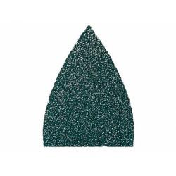 Диски из абразивной шкурки для наконечников пальцевой формы K100 VE20 (20 шт.) FEIN 6 37 17 187 01 3