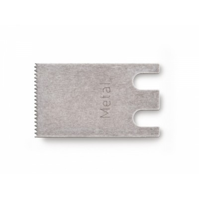 Пильное полотно MiniCut HSS (20 мм), 2 шт. в упаковке FEIN 6 35 02 129 01 9