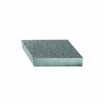 Очистной блок FEIN Rhombo 6 37 19 007 01 0